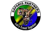 Safaris & Tourism Partners